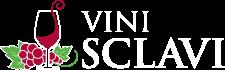 Vini Sclavi logo